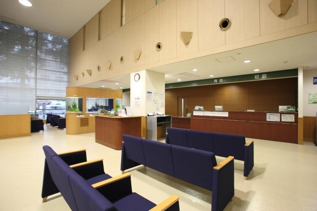 業務用エアコン専門店シンワサービスは、業務用エアコンのスピード工事、安心のアフターサポートを愛知県安城市をはじめとした西三河、知多エリアに地域密着でご提供。設置後も安心していただく為のサービスも万全。